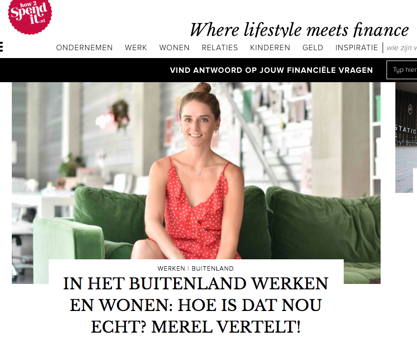 How2SpendIt_interview_Merel_van_der_Wouden