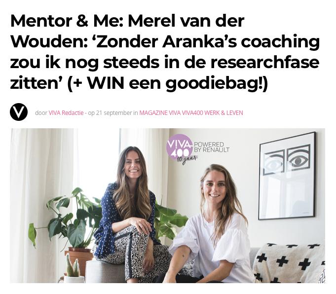 Viva_interview_Merel_van_der_Wouden